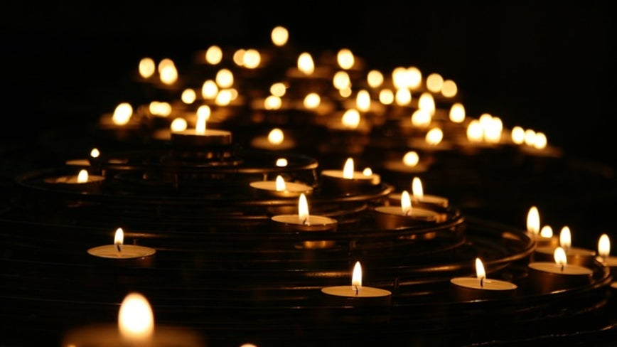 San Francisco to mourn victims of Lebanon explosion
