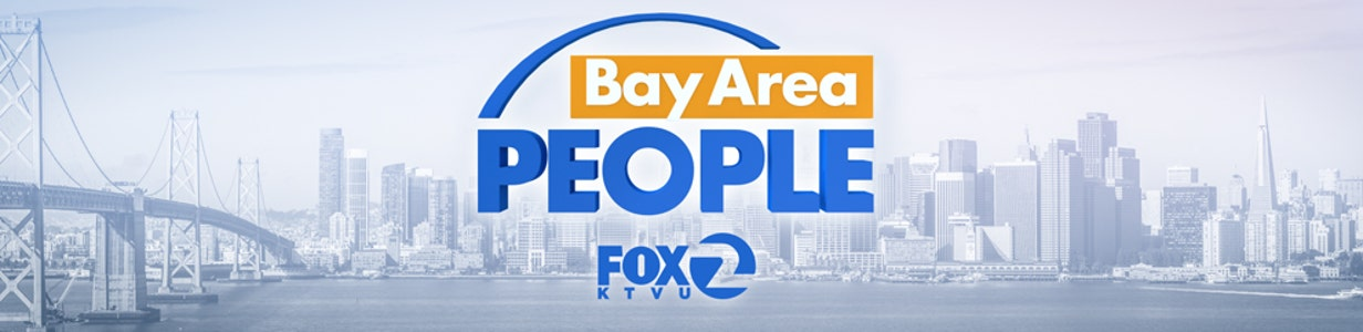 Bay Area People podcast