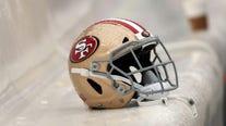49ers' Super Bowl run has similarities to 1981 title team