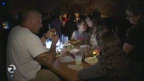 California blackout: Isn't there an easier way? How long will the power be out?