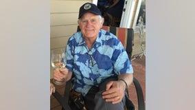 Former Richmond Mayor David Pierce dead at 86
