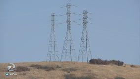 San Jose city officials: Plan ahead, PG&E shutoffs could last 7 days
