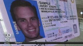California DMV Director Steve Gordon