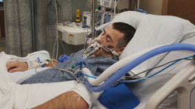 Sacramento Uber driver in medical coma after rider attack