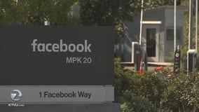 Facebook announces plans to combat election 2020 misinformation