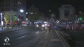 Berkeley reconfiguring Shattuck Avenue, residents asked to chime in