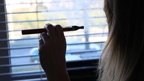 Kroger joins Walgreens, Walmart in ending sales of e-cigarettes