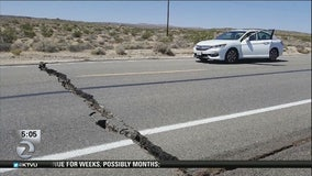 7 steps for earthquake preparedness