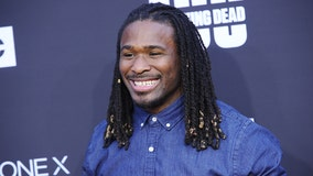 Former NFL star DeAngelo Williams sponsors over 500 mammograms, honors mom who died of breast cancer