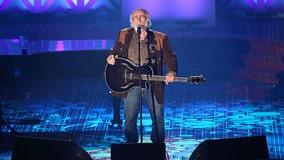 Robert Hunter, Grateful Dead's poetic lyricist, dead at 78