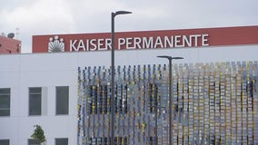 Kaiser Permanente cancels $900M Oakland headquarters project