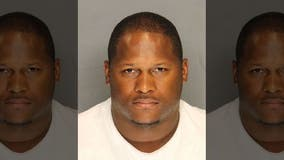 Former San Mateo police officer convicted of raping woman while on-duty