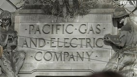 PG&E CEO defends power shutdown, promises customer service improvements