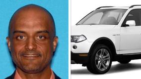 Victim in Santa Cruz kidnapping died of gunshot wound