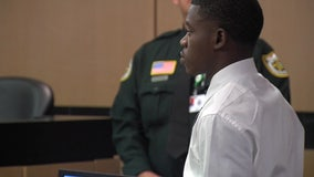 21-year-old man gets 10 days in jail after oversleeping for jury duty