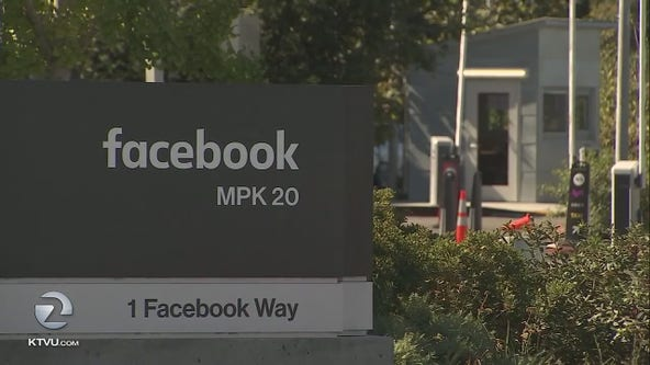 Facebook announces plans to combat election 2020 misinformation