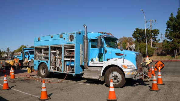 PG&E announces agreement with bondholders on financial proposal