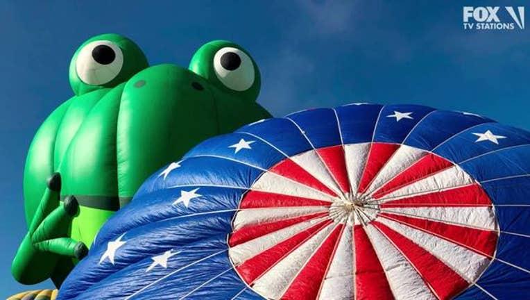 46f2b559-International_balloon_fiesta_grounded_by_0_20191005221802