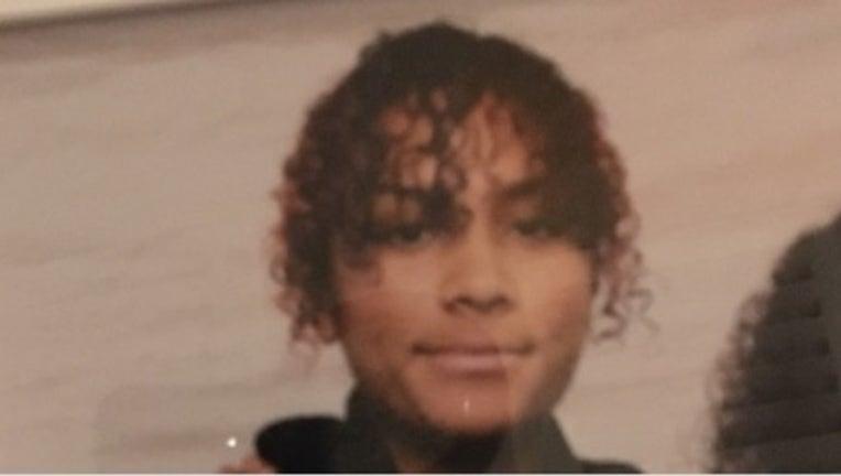d898cc20-Kioni Byrd missing_1569606852503.PNG.jpg