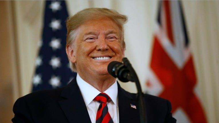 9e6393e3-Trump_defends_himself_against_whistleblo_0_20190920181801-400801
