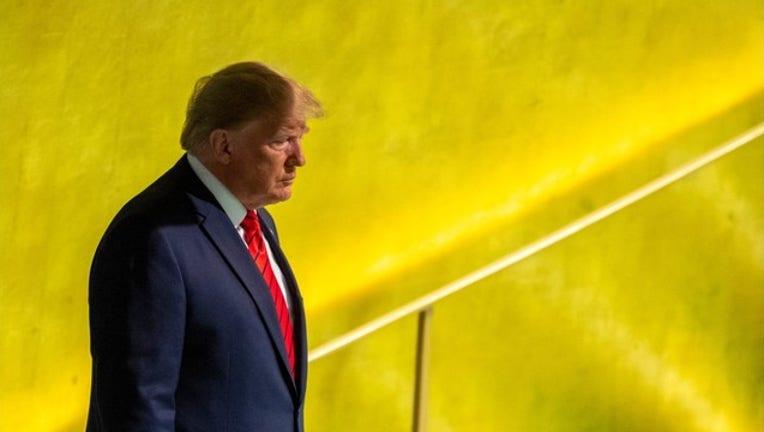 0fabcf21-Trump_says_he_will_release_Ukrainian_tra_0_20190924190618-400801