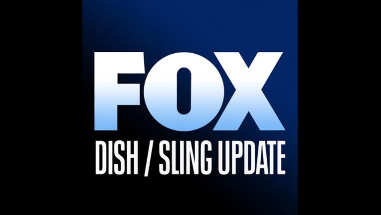 f0eaee12-fox dish sling_1570386512739.jpg.jpg