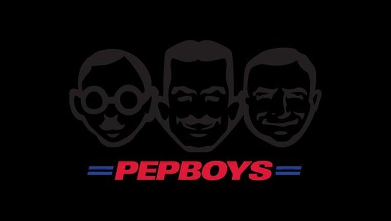 429caa21-pep boys_1569901819973.png.jpg