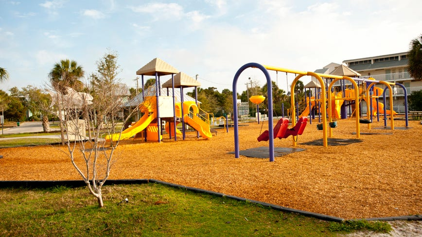 Police: Teen sparking inappropriate conversations with young boys at Berkeley park