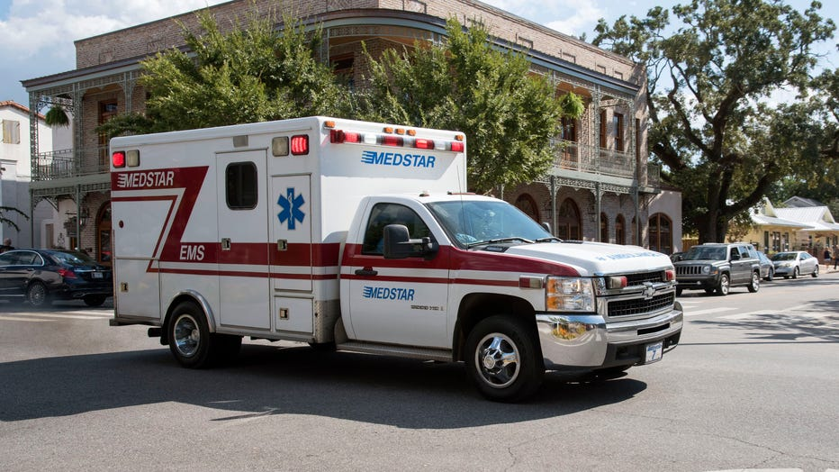 AMbulance-gETTY.jpg