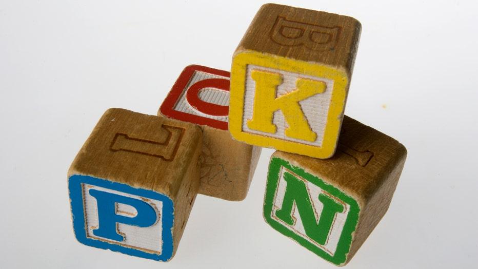 Alphabet-blocks-GETTY.jpg