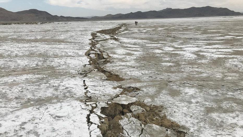 EarthquakeGarlock__Banner2__USGS.jpg