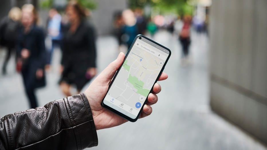 Google-Maps-GETTY.jpg