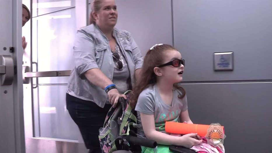 Kelly-Turner-claimed-her-daughter-Olivia-Gant-suffered-from-a-rare-disease.-Denver-Police-Department.jpg