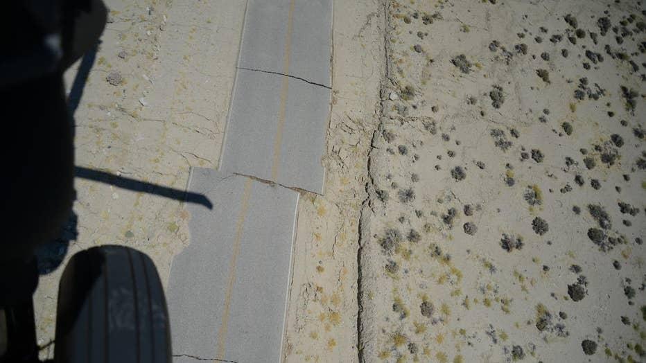 Offset-Access-Road_DSC_0996____KEN-HUDNUT-USGS.jpg