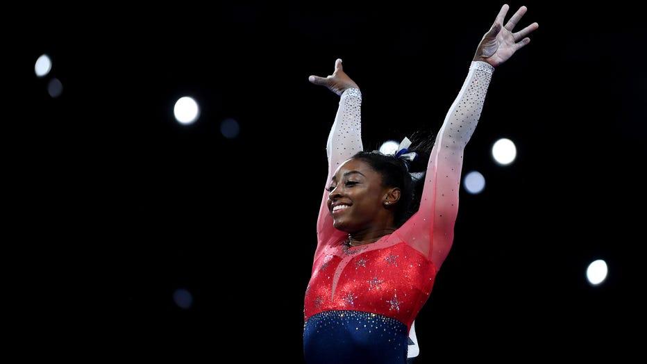 Simone-Biles-Championships-GETTY.jpg