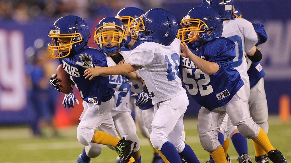 YouthFootballConcussionPSA__Banner__Getty.jpg
