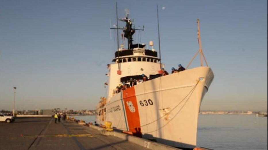 us-coast-guard.jpg