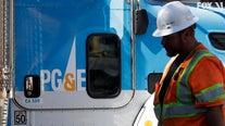 Power regulators cast doubt on Pacific Gas & Electric's wildfire mitigation plans