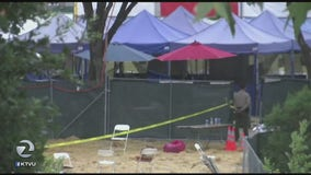 Families and victims sue Gilroy Garlic Festival