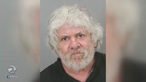 Homeless man arrested for biting Caltrain conductor in Santa Clara