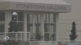 San Francisco's Stonestown Galleria redevelopment could include housing