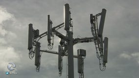 State regulators call communications companies to task for service failures