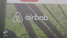 Airbnb announces the most significant changes to its platform since its launch 11 years ago