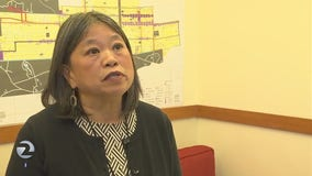 SF Sup. Sandra Lee Fewer says timing of effort to recall her is suspicious