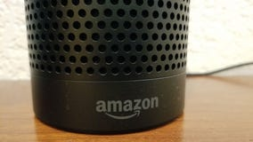 Amazon Alexa, Apple's Siri and Google Assistant can be hacked using lasers, experts warn