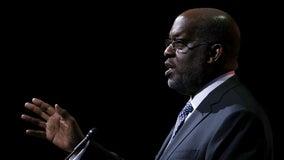 Bernard Tyson, Kaiser Permanente CEO dead at 60