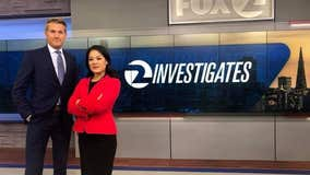 KTVU's investigative team wins three 1st place journalism awards