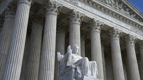 Supreme Court rules gay, lesbian and transgender workers protected from job discrimination