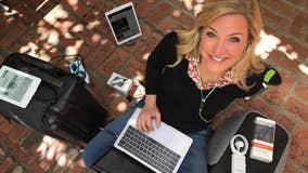 Tech-life columnist's hot Black Friday picks