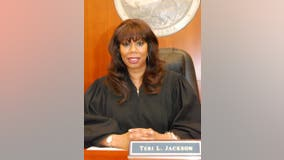 1st African-American woman nominated to S.F. appellate court